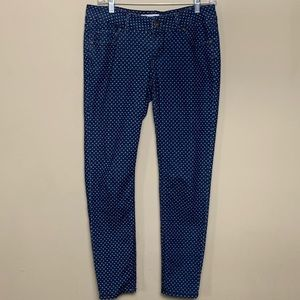 Juniors' SO Low Rise Skinny Jeans with Hearts